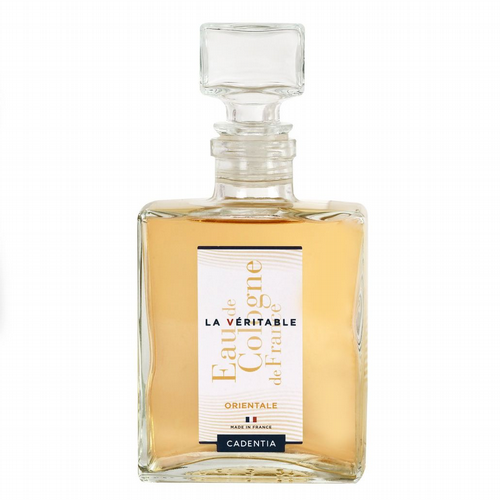 Cadentia Perfums - La Véritable Orientale (EdC) 200ml